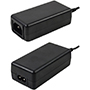 36 W Medical Desktop Power Adapters